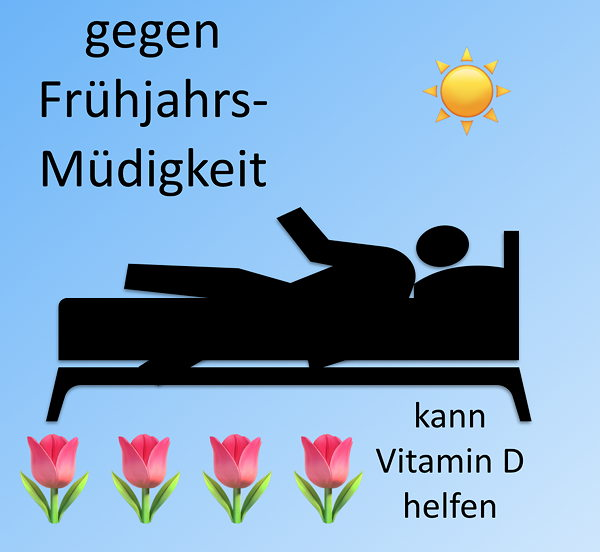 fallberichte aus der praxis der vitamin d therapie vitamin d service. Black Bedroom Furniture Sets. Home Design Ideas