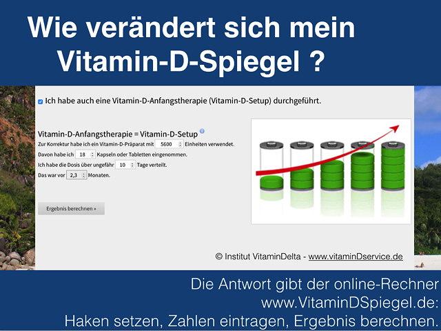 wo kann ich beim online vitamin d spiegel meine vitamin d. Black Bedroom Furniture Sets. Home Design Ideas