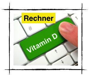 mein vitamin d konto 10 euro vitamin d service. Black Bedroom Furniture Sets. Home Design Ideas