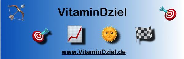 was ist das ziel f r meinen vitamin d spiegel vitamin d service. Black Bedroom Furniture Sets. Home Design Ideas
