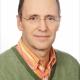Bild des Benutzers Wolfgang Hüther